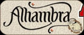 imagen Captcha correspondiente a alhambra