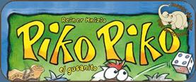imagen Captcha correspondiente a pikopiko