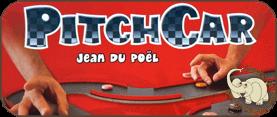 imagen Captcha correspondiente a pitchcar