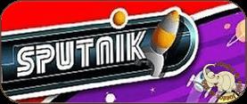 imagen Captcha correspondiente a sputnik