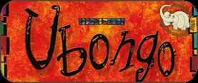 imagen Captcha correspondiente a ubongo