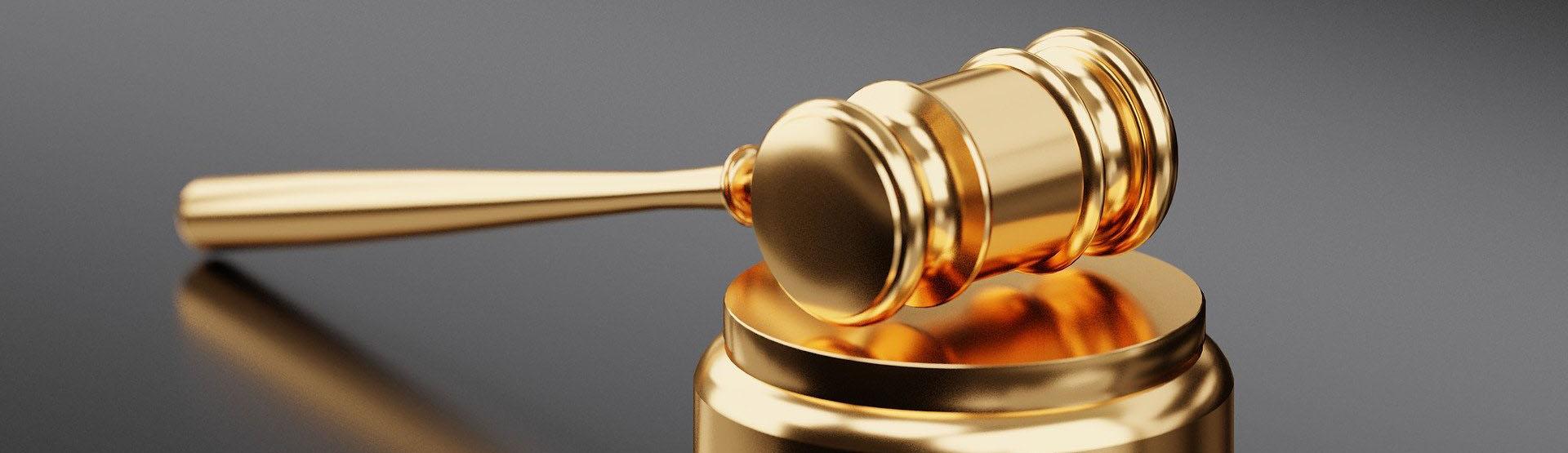 Servicio Reclamación civil de la categoria Accidentes de tráfico y otros