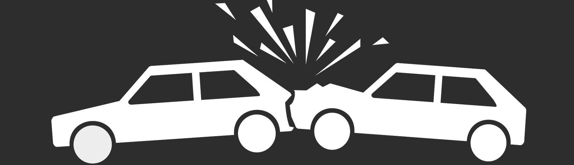 Accidentes de tráfico y otros