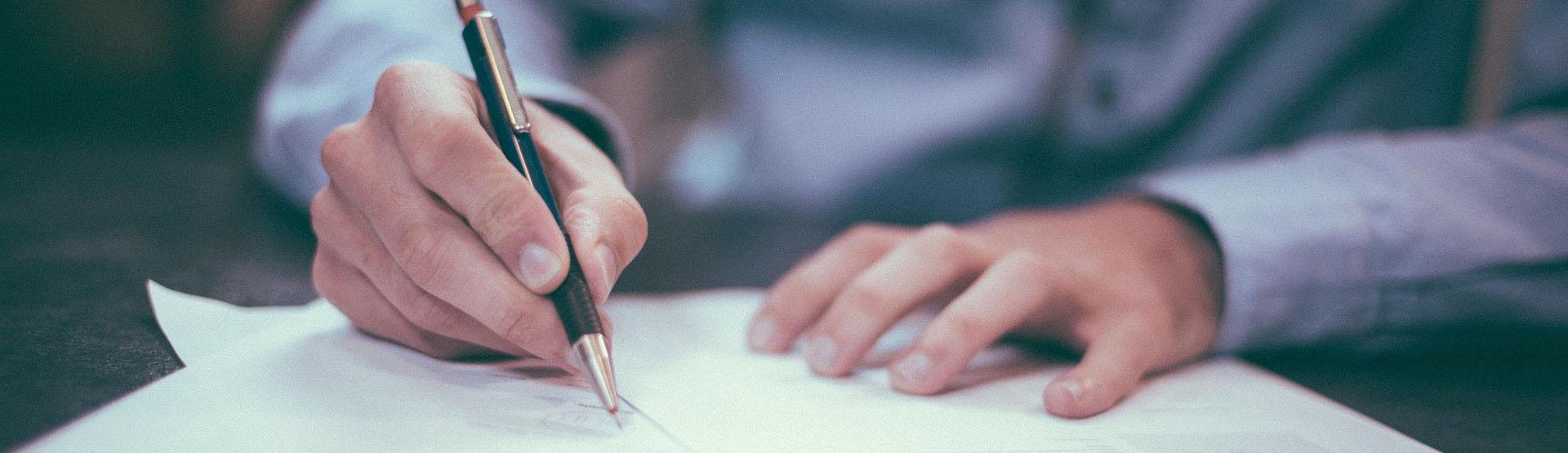 Servicio Responsabilidad contractual y extracontractual de la categoria Derecho de Propiedad